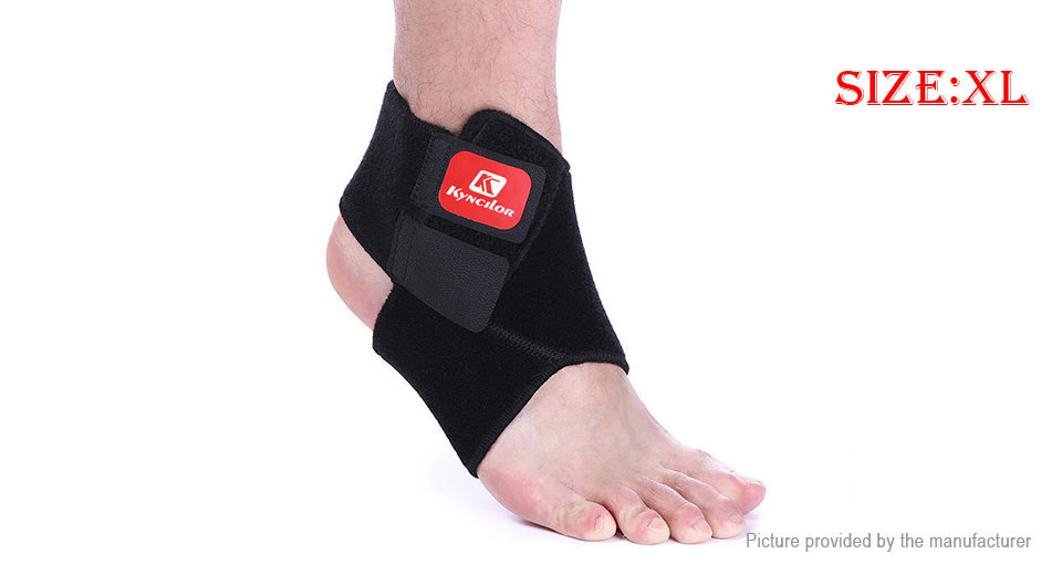 Product Image: kyncilor-ankle-support-brace-ankle-guard