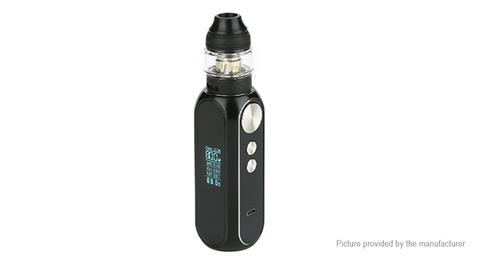 Product Image: authentic-obs-cube-x-80w-apv-box-mod-kit-standard