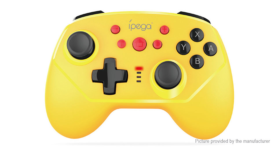 Product Image: ipega-pg-9162-bluetooth-v4-0-game-controller