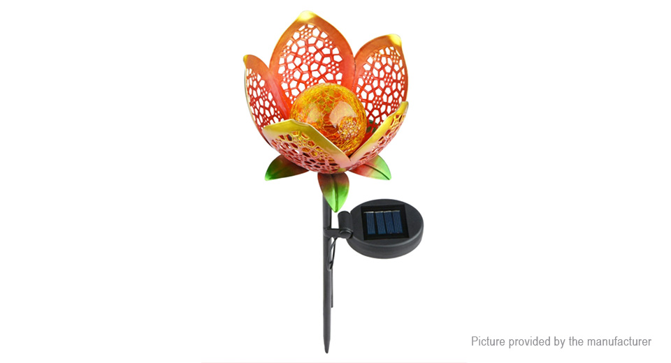 Product Image: solar-powered-garden-lawn-led-light-landscape-lamp