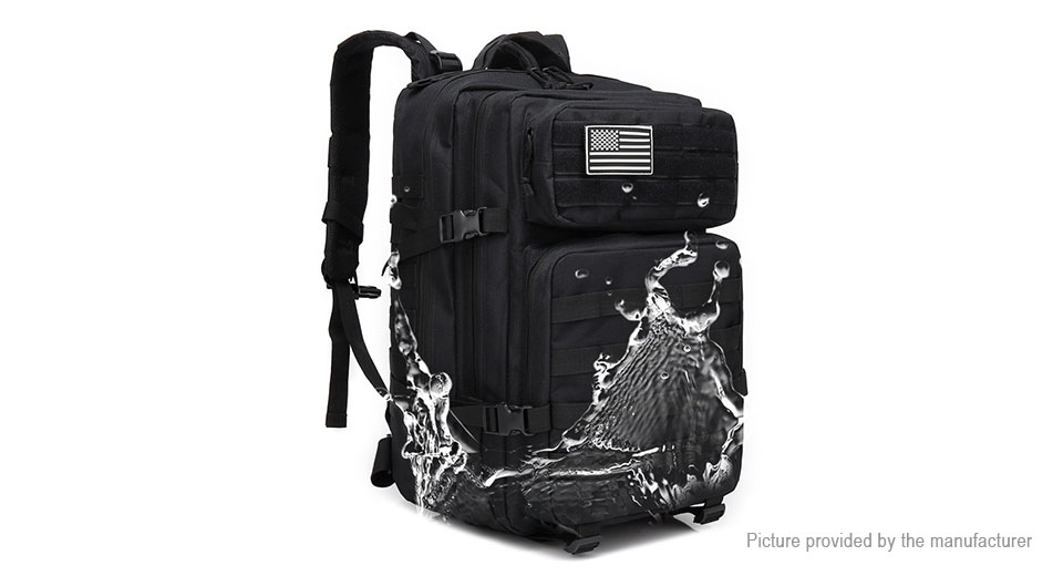 Product Image: 45l-outdoor-tactical-military-3d-molle-rucksack
