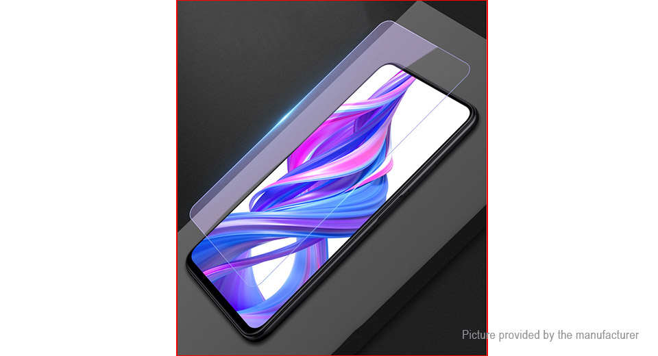 Nillkin H+Pro Tempered Glass Screen Protector for Huawei Honor 9X