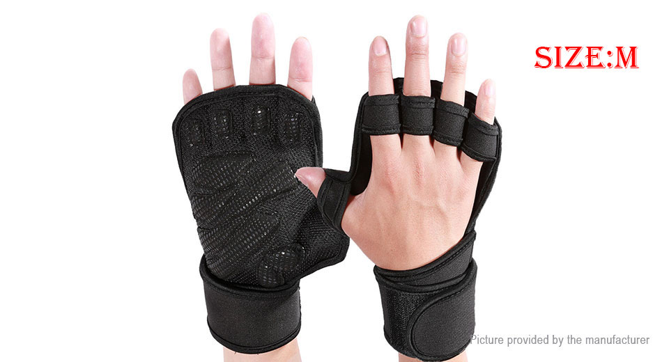 Product Image: outdoor-sports-training-weight-lifting-finger