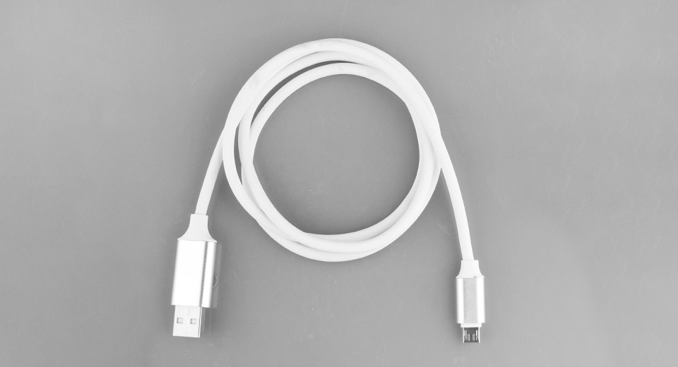 Product Image: micro-usb-to-usb-2-0-data-charging-cable-100cm
