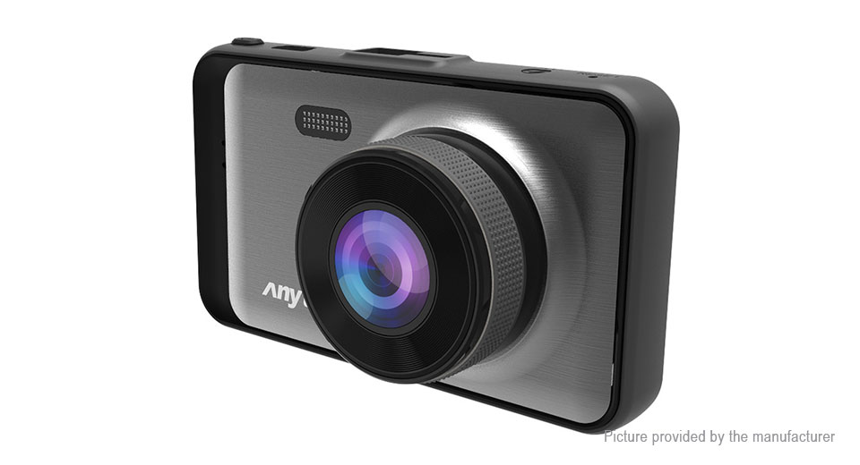 Product Image: anytek-x31-3-1080p-hd-car-dash-camera-dvr