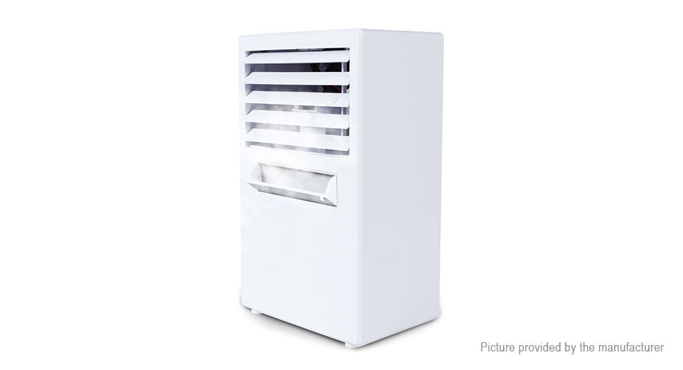 Product Image: mini-home-office-desktop-air-cooling-fan-air