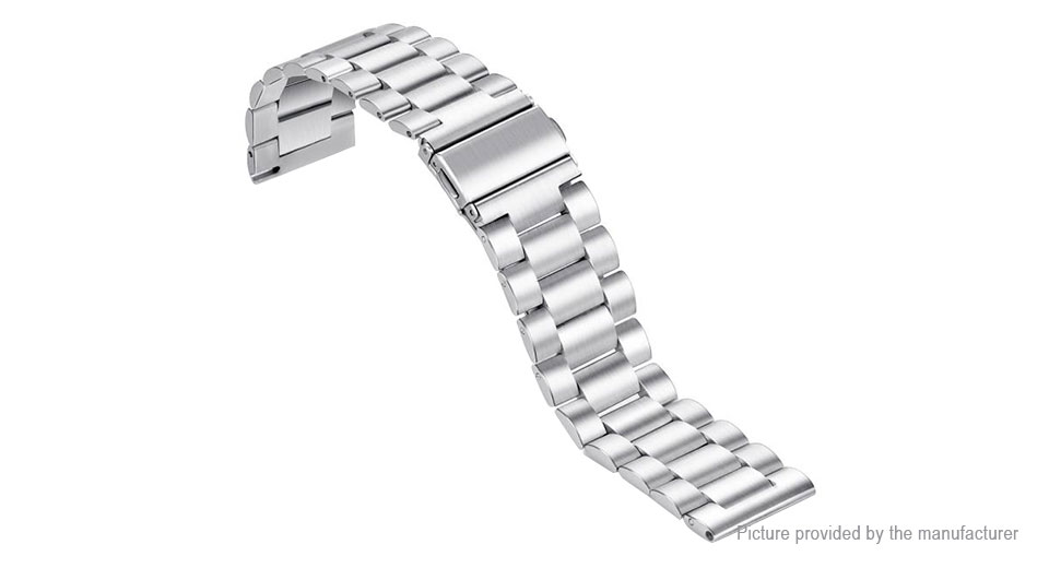 Product Image: stainless-steel-replacement-watchband-for-xiaomi