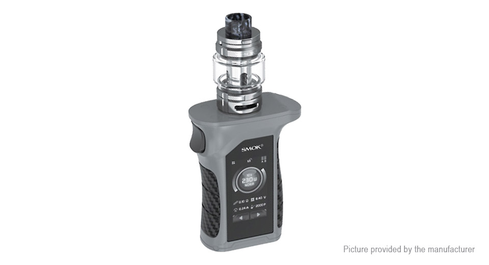 Product Image: authentic-smoktech-smok-mag-p3-230w-tc-vw-apv-box