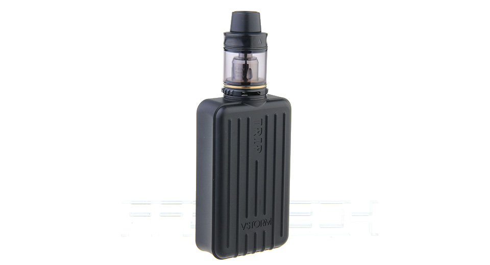 Product Image: authentic-vapor-storm-trip-200w-vw-tc-apv-box-mod