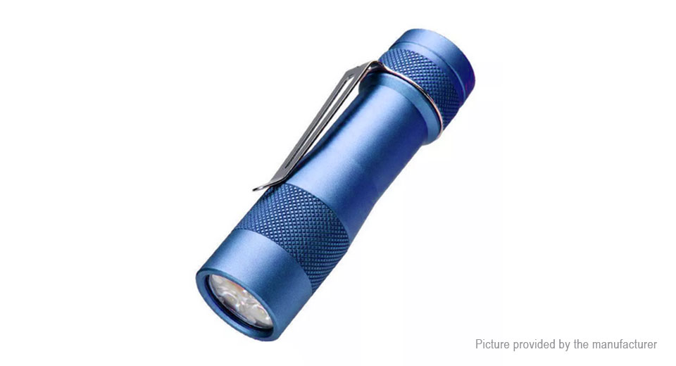 Product Image: authentic-lumintop-fw3a-led-flashlight