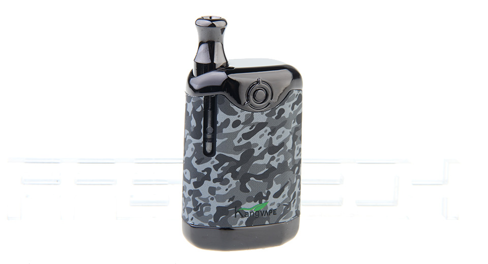 Product Image: authentic-kangvape-th-420-v-800mah-vv-vw-tc-apv
