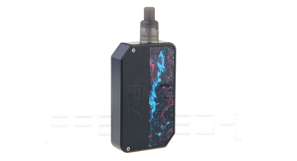 Product Image: authentic-pioneer4you-ipv-v3-mini-1400mah-tc-auto