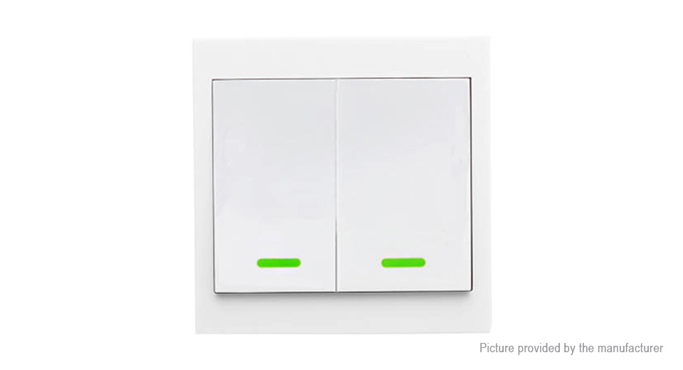 Product Image: 2ch-433mhz-rf-wireless-remote-control-wall-light