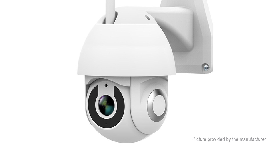 Product Image: 1080p-hd-home-security-dome-wifi-ip-camera-us