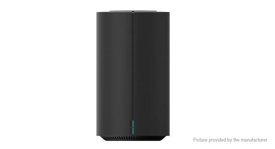 Product Image: authentic-xiaomi-mi-wifi-router-ac2100-us