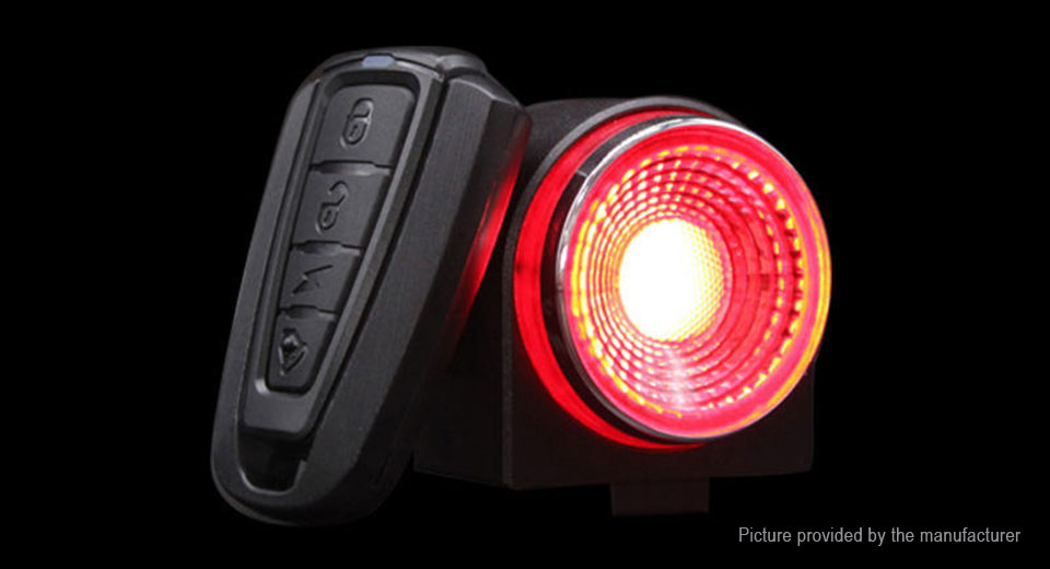 Product Image: antusi-a8-mtb-bicycle-led-tail-light-anti-theft