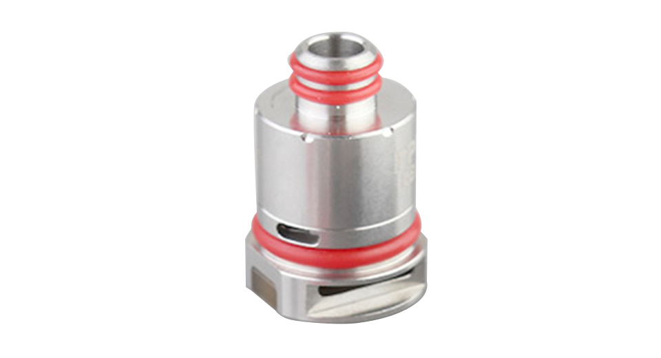 Product Image: authentic-smoktech-smok-rpm40-replacement-rpm-rba