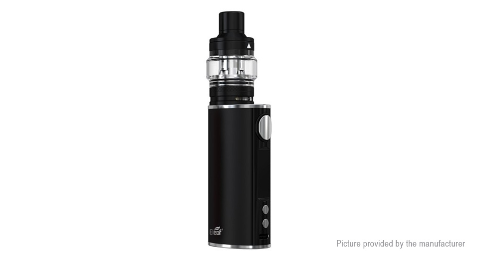 Product Image: authentic-eleaf-istick-t80-80w-vw-apv-mod-pesso