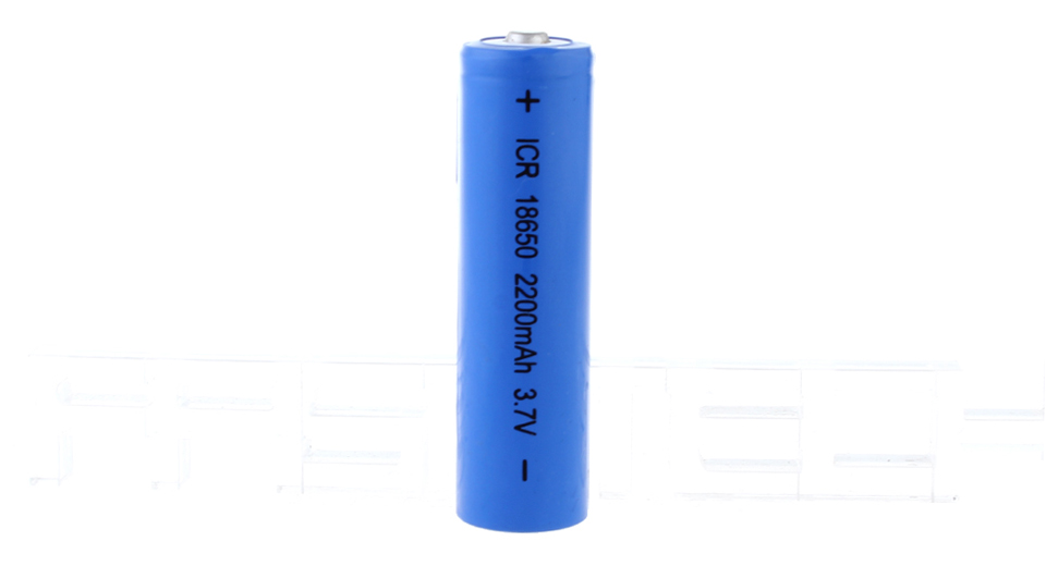 Product Image: authentic-liitokala-18650-3-7v-2500mah