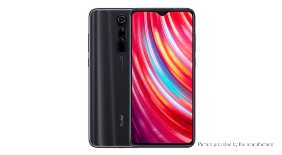 Product Image: xiaomi-redmi-note-8-pro-global-version-6-53-lte
