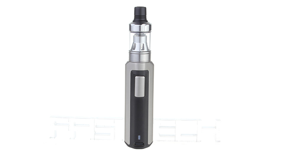 Product Image: authentic-joyetech-exceed-x-1000mah-vw-battery