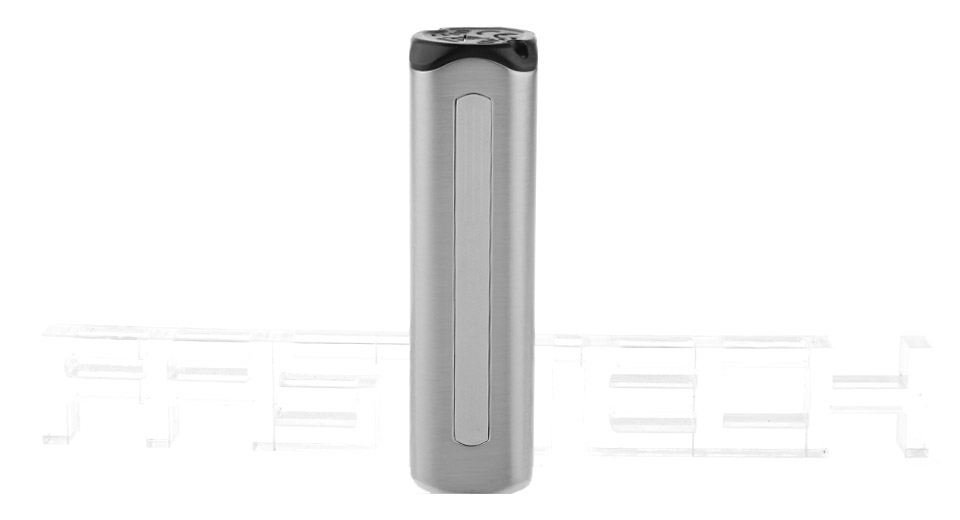 Product Image: authentic-joyetech-exceed-x-1000mah-vw-apv-box-mod