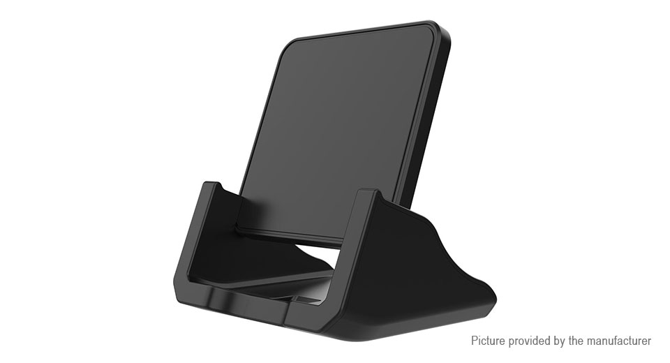 Product Image: a918-qi-inductive-wireless-charger-holder-stand