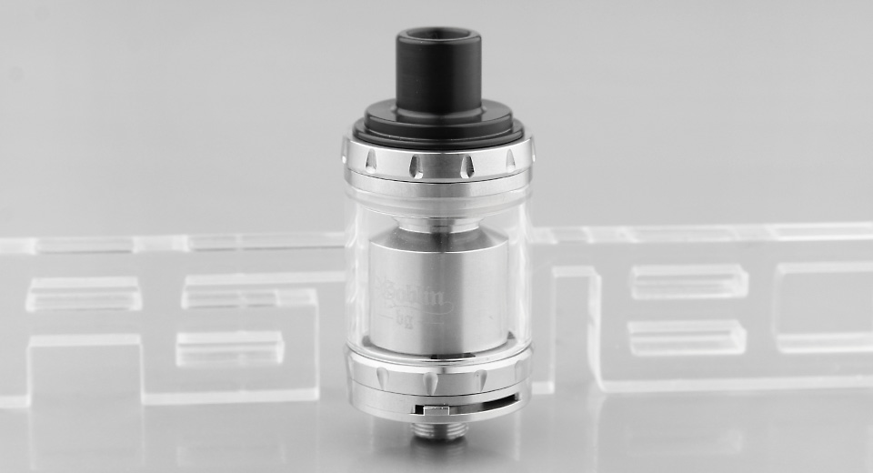 Product Image: authentic-youde-ud-goblin-bg-rta-rebuildable-tank