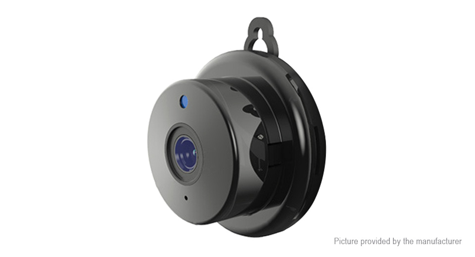 Product Image: luowice-q5-720p-home-security-wifi-ip-camera-us