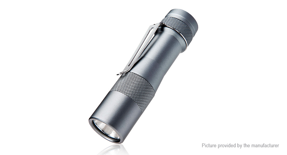 Product Image: authentic-lumintop-fw1a-pro-portable-edc-led