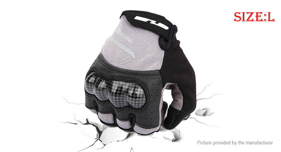 Product Image: gub-s048-unisex-touch-screen-full-finger-cycling