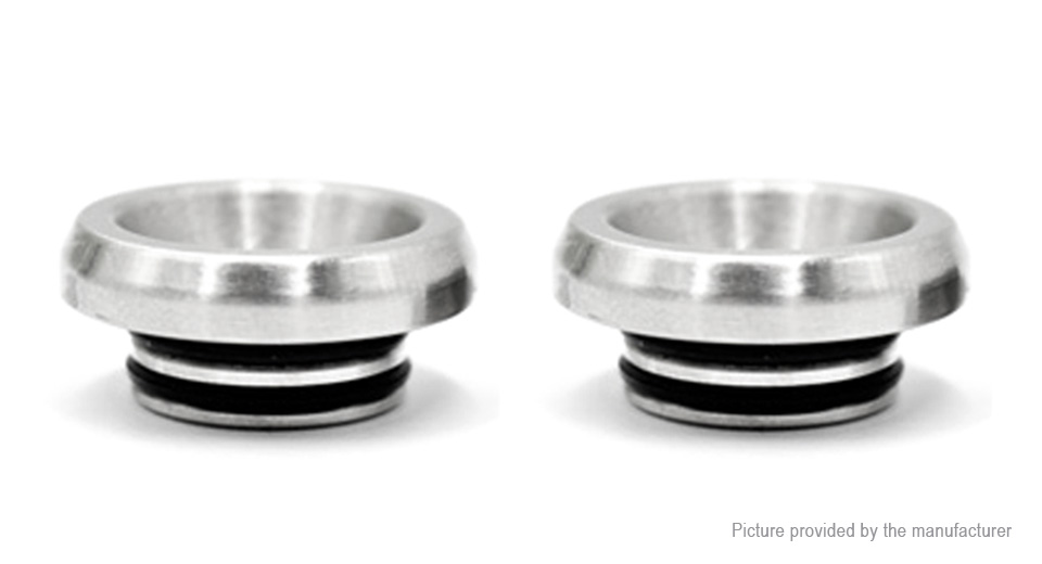 Product Image: stainless-steel-810-drip-tip-2-pack