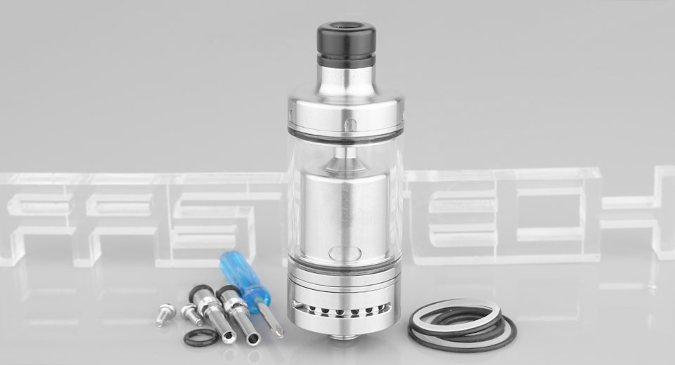 Product Image: shenray-value-greek-styled-mtl-rta-rebuildable