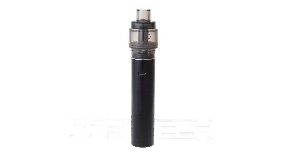 Product Image: authentic-innokin-gomax-tube-80w-3000mah-e