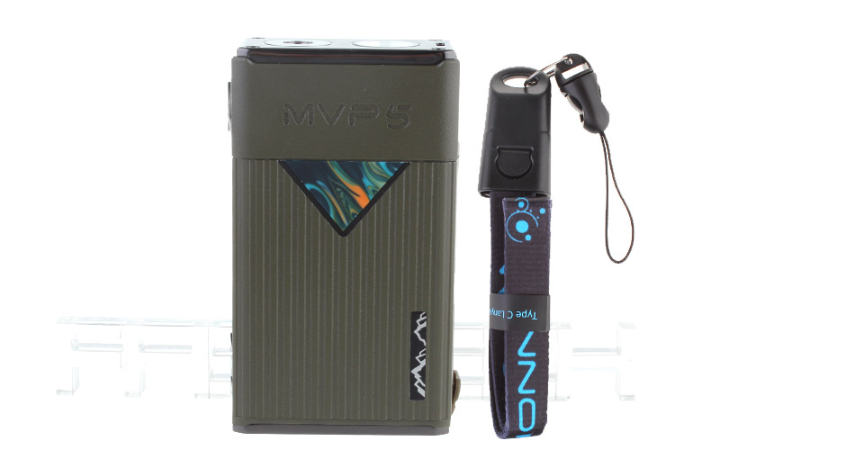 Product Image: authentic-innokin-mvp5-120w-5200mah-tc-vw-apv-box