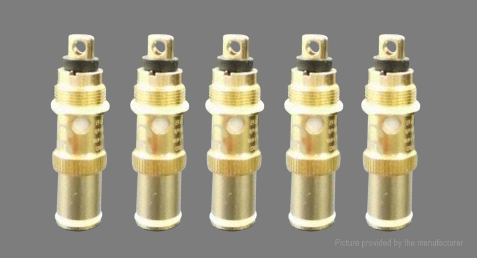 Product Image: ohm-aio-replacement-coil-head-5-pack