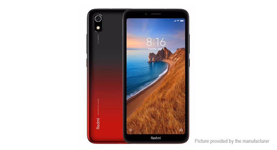 Product Image: xiaomi-redmi-7a-global-version-5-45-pie-lte