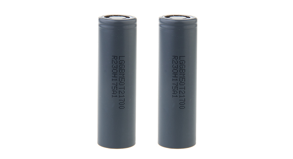 Product Image: authentic-lg-21700-m50t-3-7v-5000mah-rechargeable