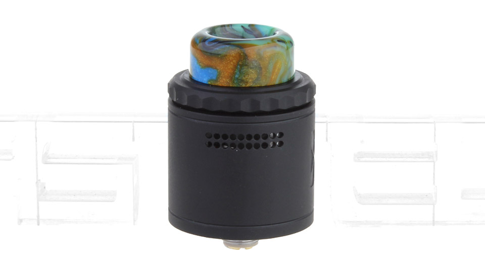 Product Image: authentic-vandy-vape-mesh-v2-rda-rebuildable