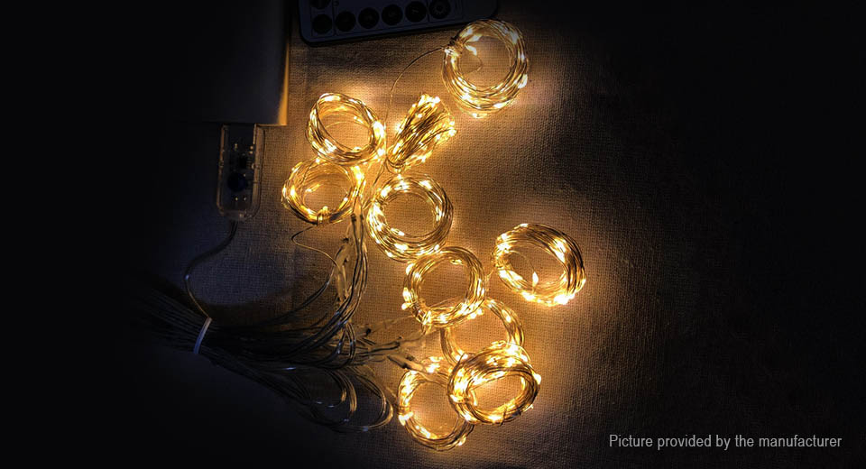 Product Image: curtain-led-string-light-wedding-party-christmas