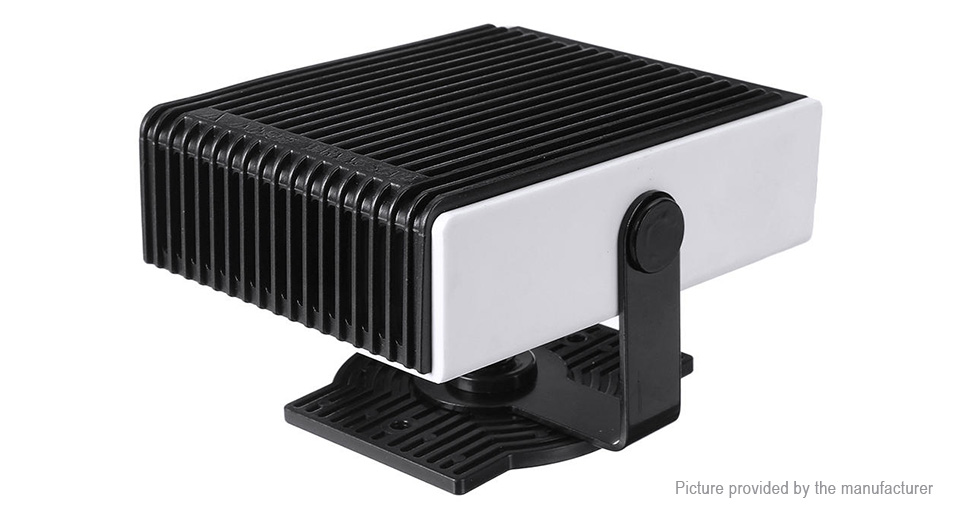 Product Image: 12v-car-simple-defrosting-snow-heater-warm-fan