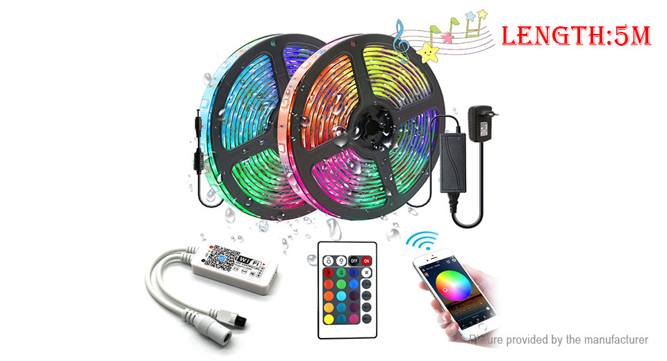 Product Image: wifi-smart-voice-control-rgb-string-light-5m