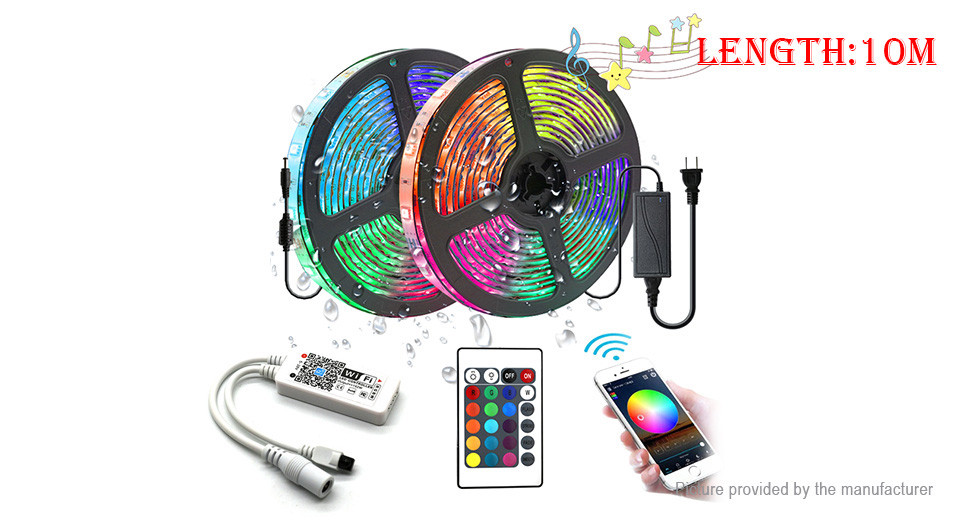 Product Image: wifi-smart-rgb-led-string-light-10m