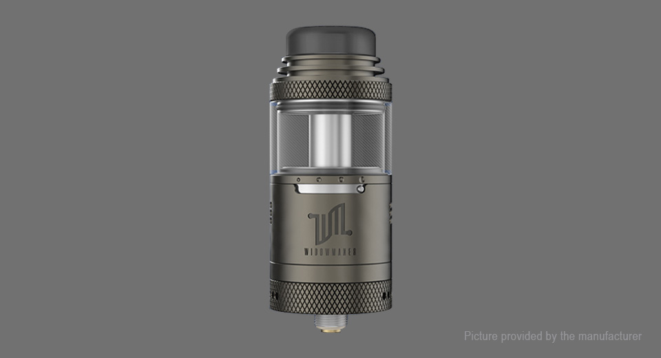 Product Image: authentic-vandy-vape-widowmaker-rta-rebuildable