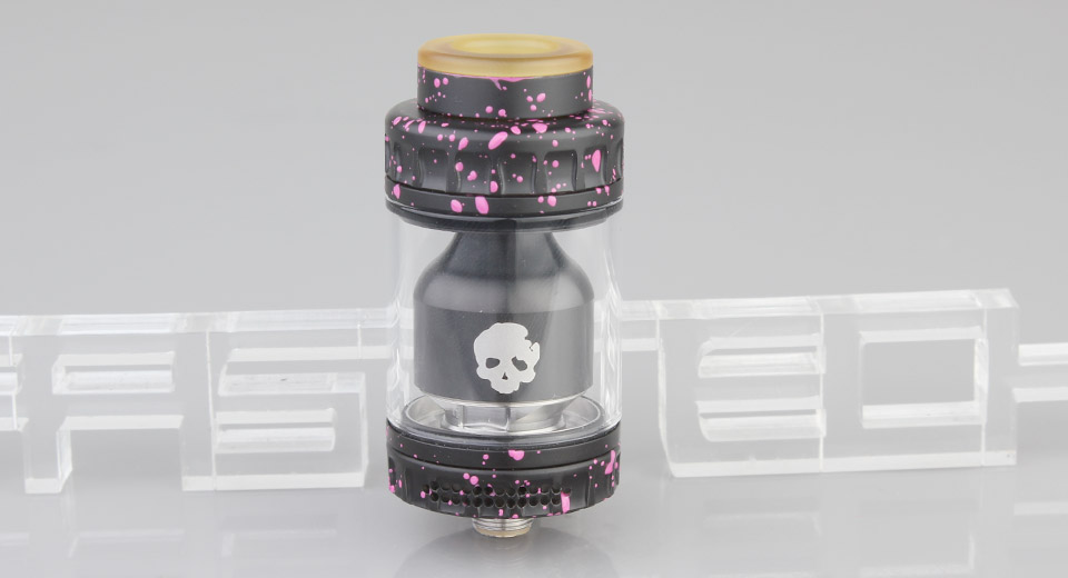 Product Image: authentic-dovpo-blotto-rta-rebuildable-tank