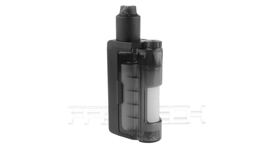 Product Image: authentic-dovpo-topside-lite-90w-tc-vw-apv-squonk