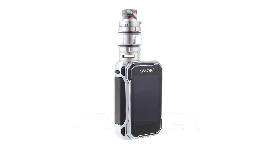 Product Image: authentic-smoktech-smok-g-priv-3-230w-tc-vw-apv