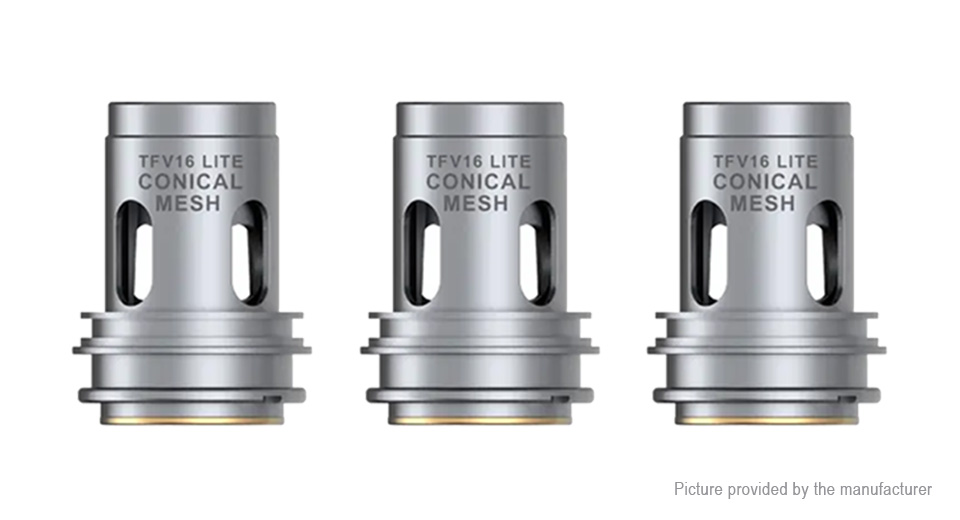 Product Image: 3pcs-authentic-smoktech-smok-tfv16-lite