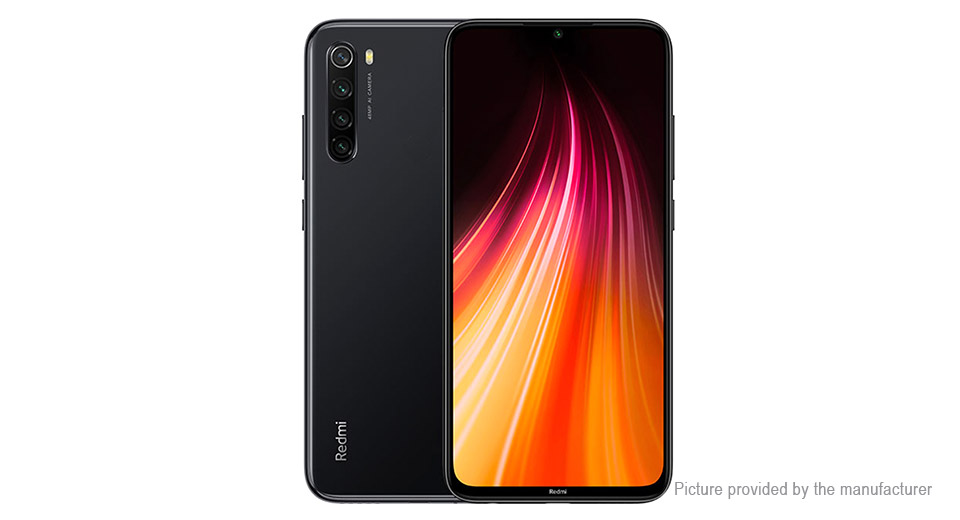 Product Image: xiaomi-redmi-note-8-global-version-6-3-octa-core