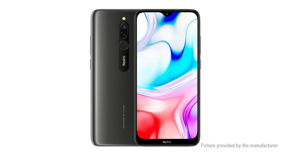 Product Image: xiaomi-redmi-8-global-version-6-22-octa-core-lte